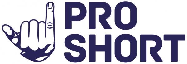 Pro Short